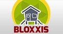 BLOXXIS ::