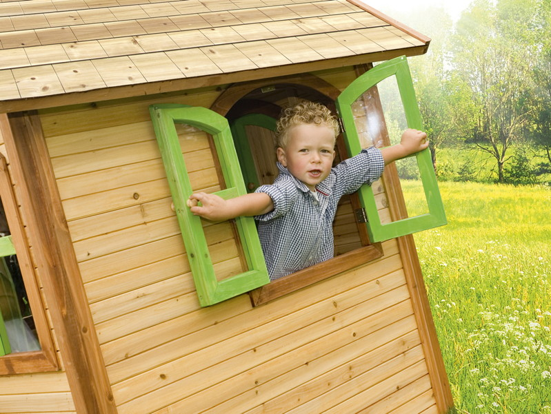 Holzfenster Selber Bauen Ut85 Startupjobsfa