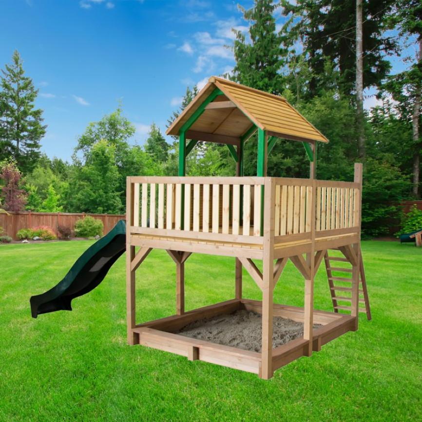 Holzhaus Kind ist perfekt design für ihr wohnideen