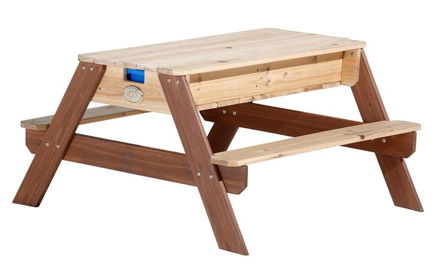 Sitzgruppe Holz. Stunning Sitzgruppe Garten Holz Neu Gartenmbel Set ...