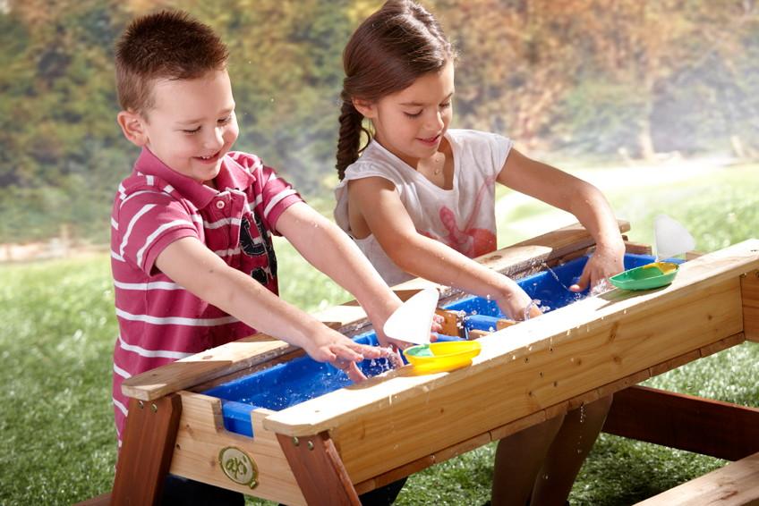 Axi-Kinderspielhäuser - Online Shop günstig Angebot